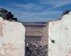 Abiquiu NM 1981