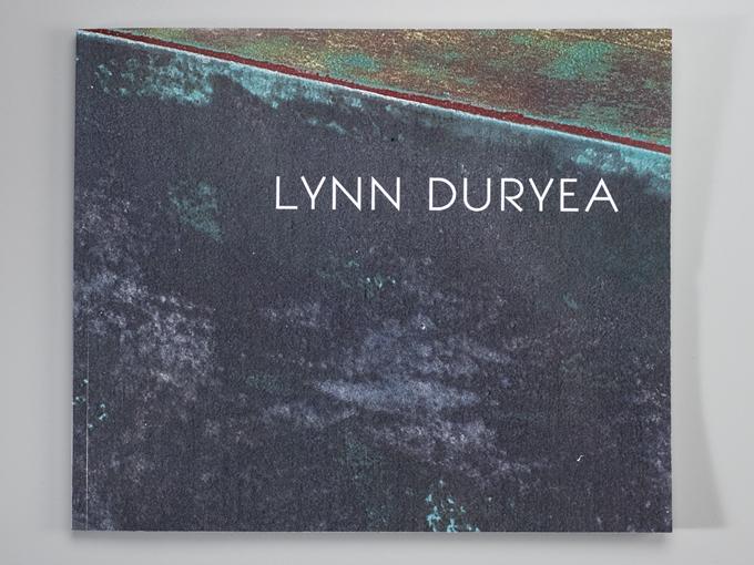 Book: cover